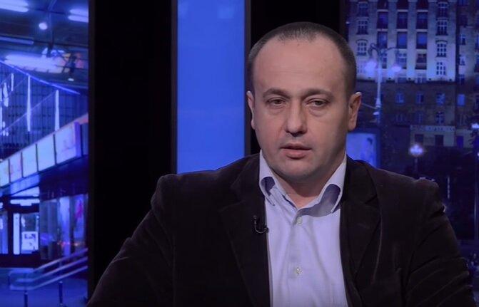 Сергей Доротич