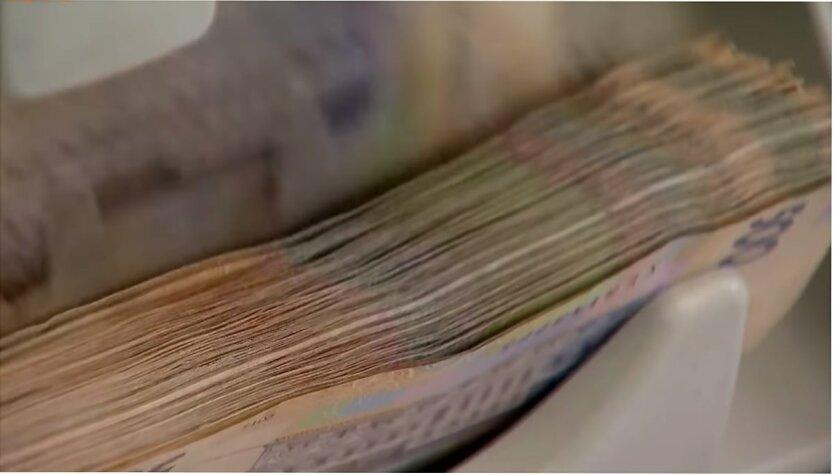Курс валют в Украине, Девальвация гривны, Прогноз курса валют, Обмен валюты