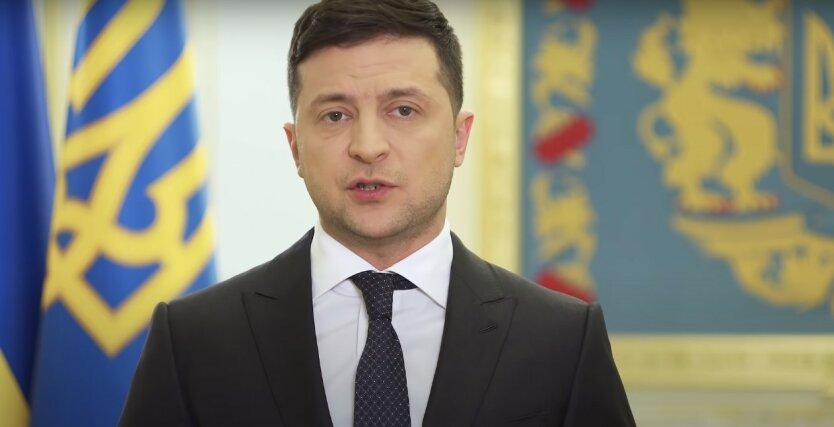 Владимир Зеленский,Дефолт в Украине,крах украинской экономики,транш от МВФ,девальвация гривны