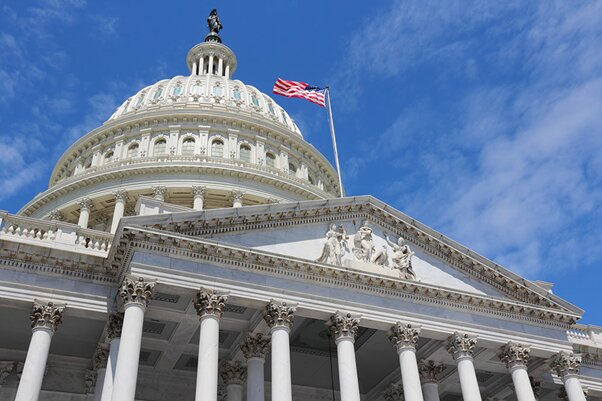 Избрание избранных: что не понимают о президентских выборах в США в Украине