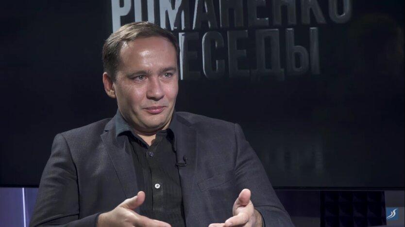 Владимир Бандура, автономное вождение, Tesla Илона Маска
