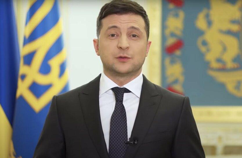 Обещает миллион долларов: Ляшко поделился инсайдерской информацией от Зеленского