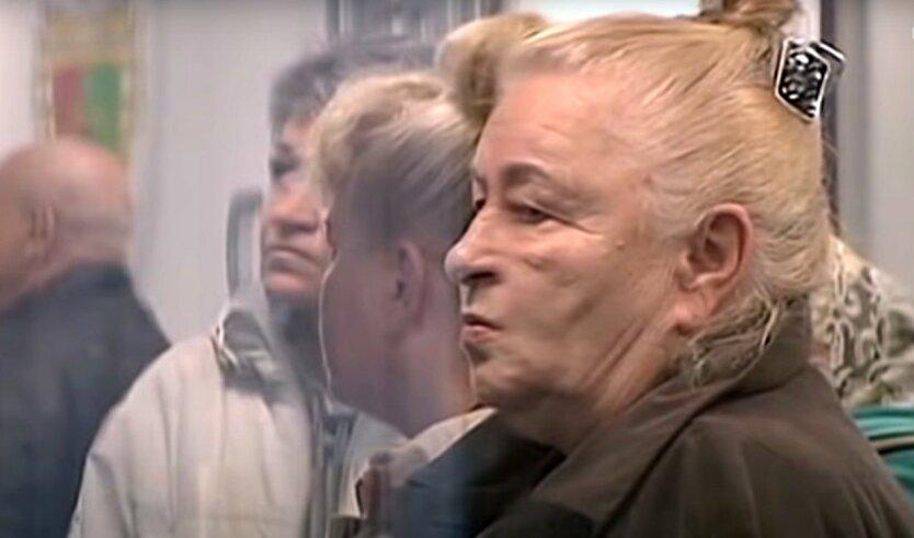 ПФУ дал обещание украинским пенсионерам