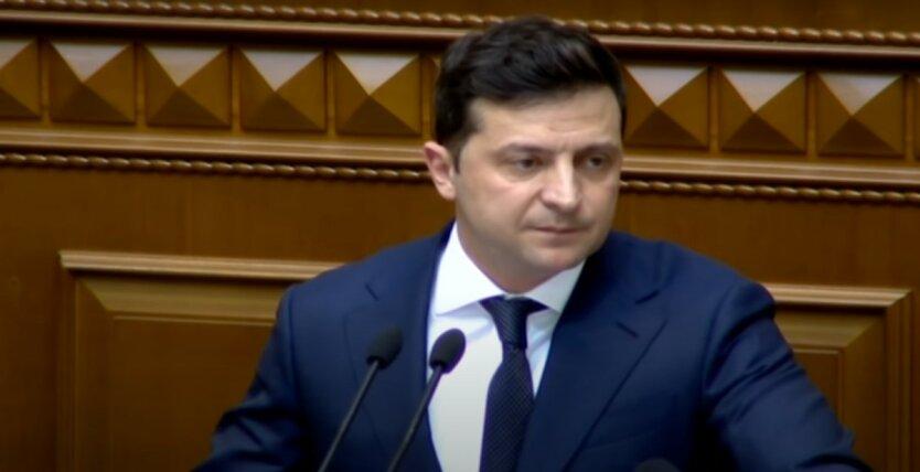 Владимир Зеленский,борьба с коррупцией в Украине,итоги президентства Зеленского