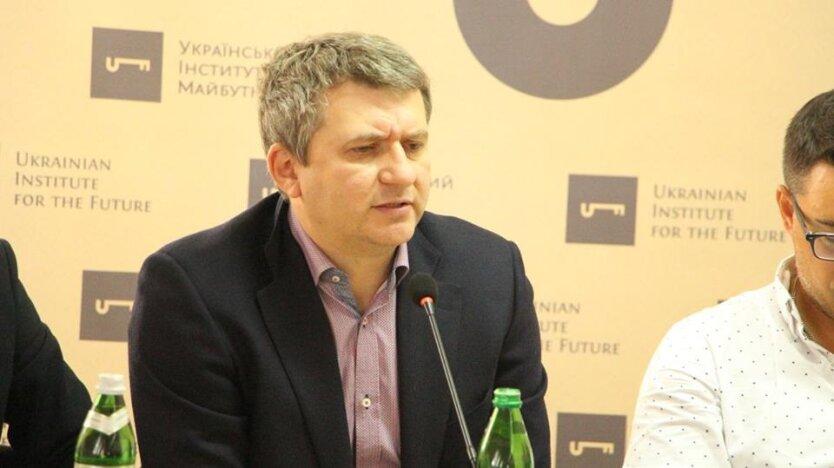 Юрий Романенко7