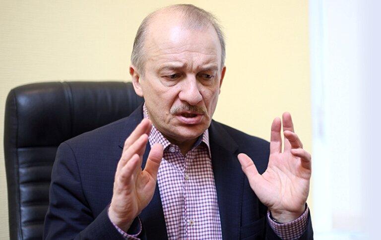sergey-aleksashenko