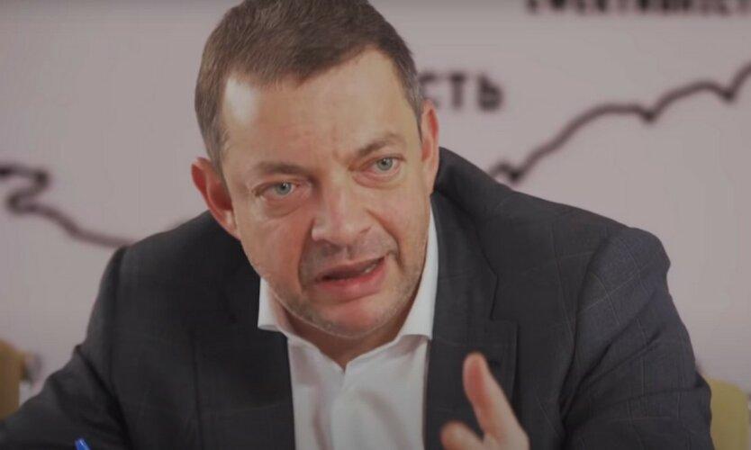 """В monobank назвали лучшую валюту на """"черный день"""""""