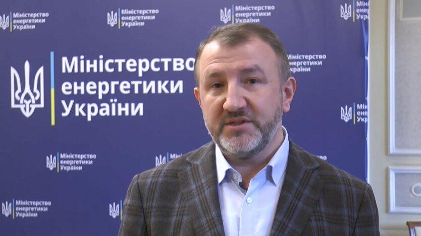 Юрий Бойко, электричество в Украине, повышение тарифа на электричество