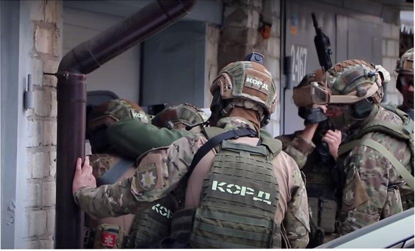 Полиция Киева, Мошенники в Украине, Мошенничество с продажей автомобилей