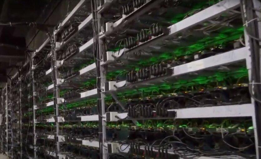 Суперкомпьютер «Фугаку» дал рекомендации по борьбе с коронавирусом
