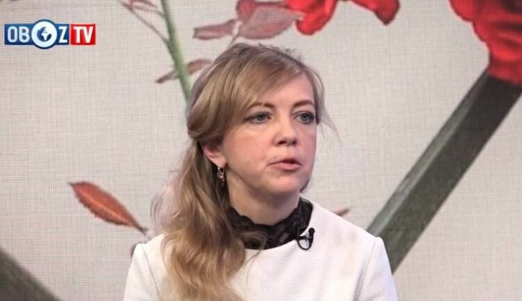 nozdrovskaya-rossoshanskiy