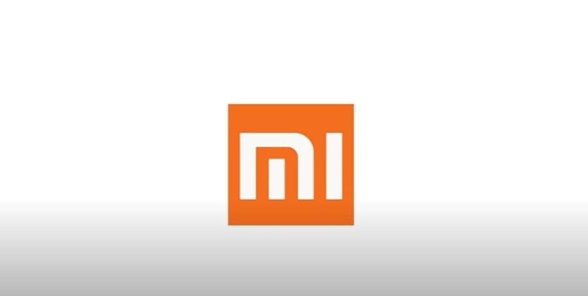 Xiaomi закрывает бренд Mi