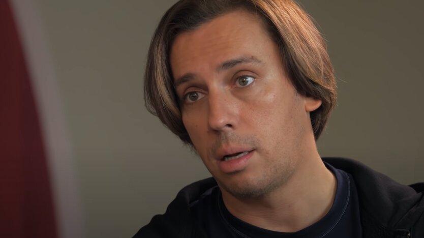 Максим Галкин, фото, подписчицы