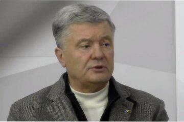 Петр Порошенко, Олег Гладковский, Корпорация Roshen, Офшоры Порошенко