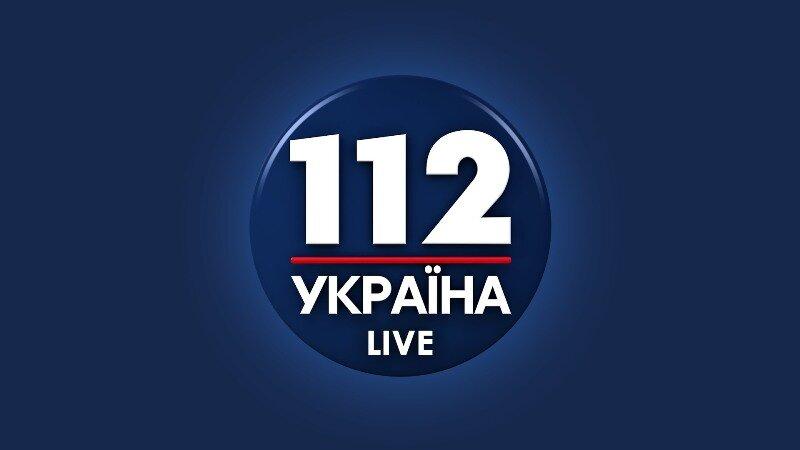 112-ukraina