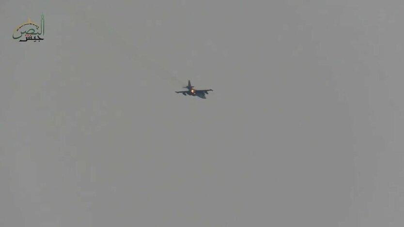 su-25-sbityiy-v-sirii
