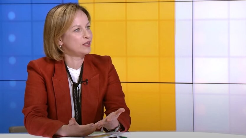 Марина Лазебная, субсидии, коммуналка