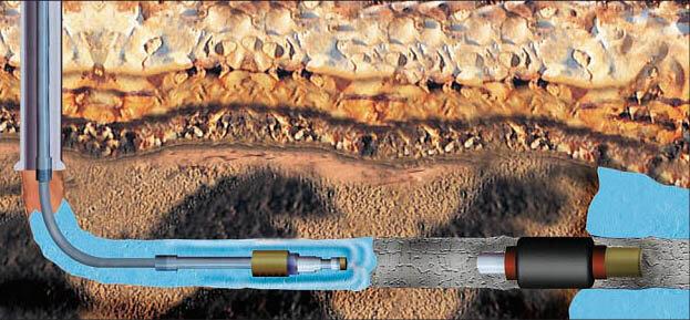 hydrorazryv-plasta