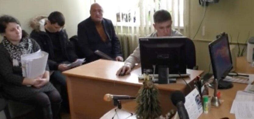 Долги по коммуналке, долги украинцев