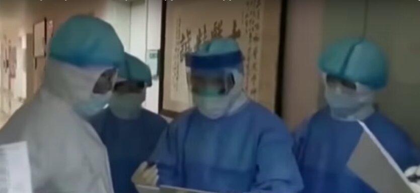 италия, коронавирус, закрытие италии, вспышка коронавируса