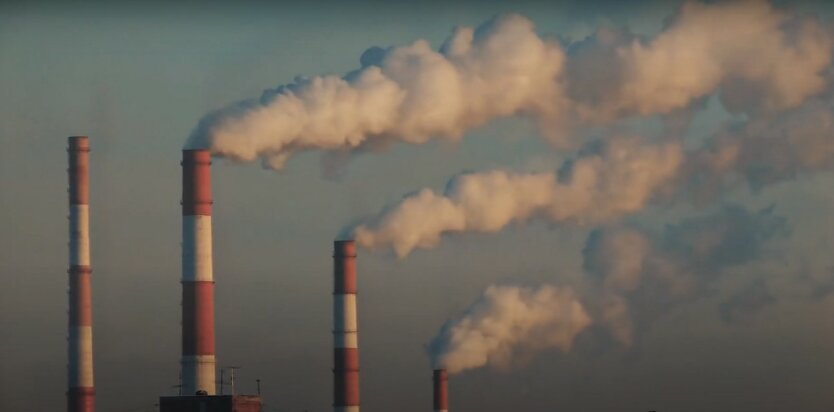"""НЭК """"Укрэнерго"""",рост тарифов ЖКХ в Украине,повышение цен на передачу электроэнергии"""