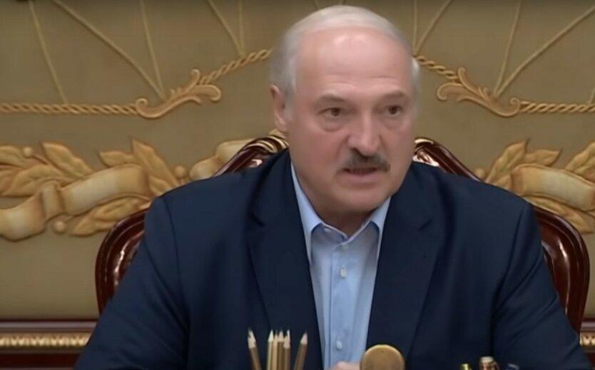 """Лукашенко впервые отреагировал на задержание боевиков """"Вагнера"""""""