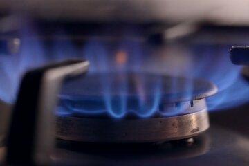 Стоимость кубометра газа в Украине,Тарифы на газ в Украине,Повышение коммуналки в Украине