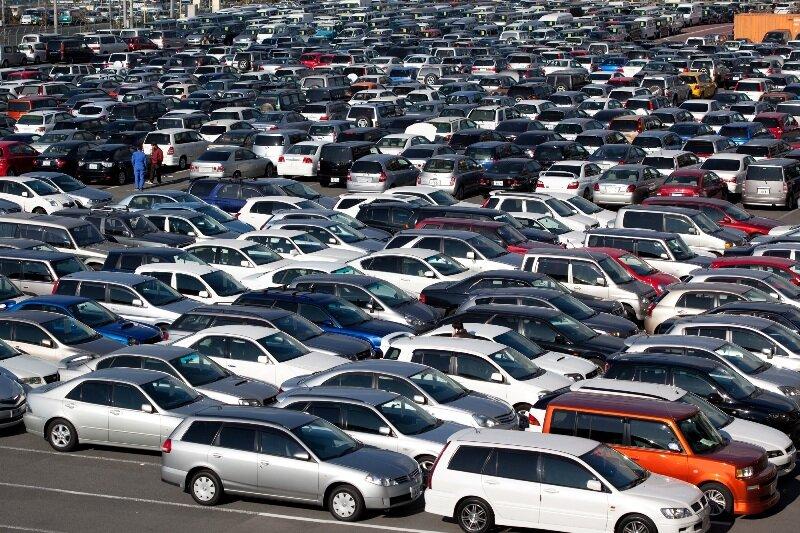 автовыкуп и кредит под залог автомобиля