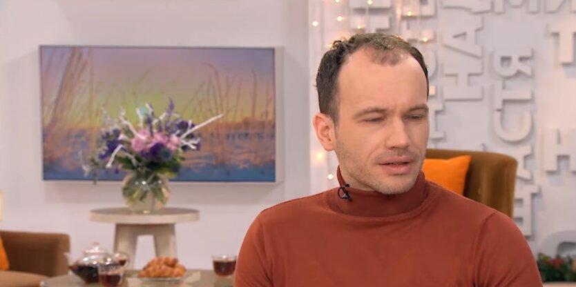 Денис Малюська, коронавирус, амнистия заключенных