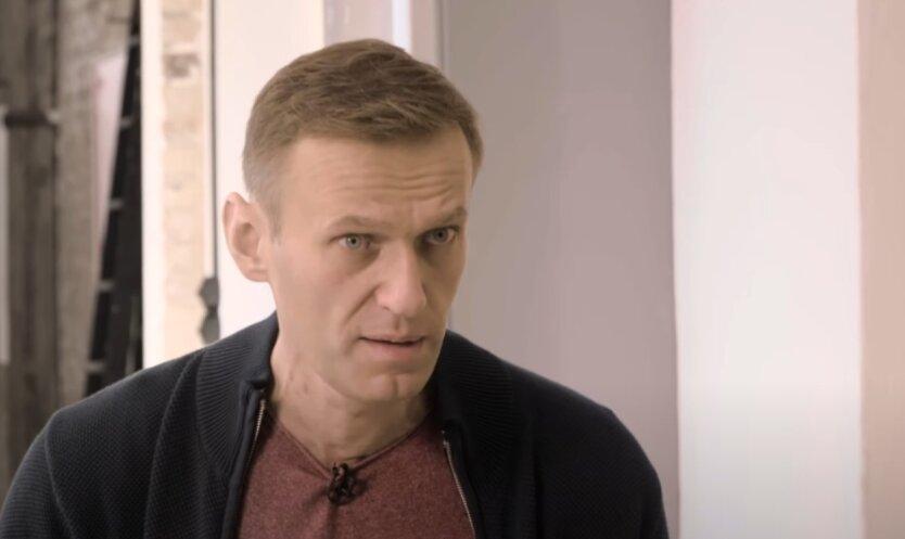 Алексей Навальный, СИЗО, фото, мемы