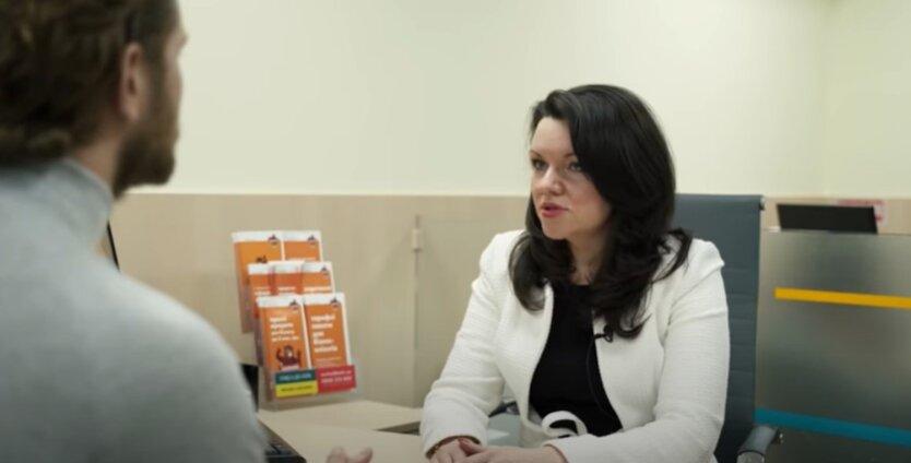 В Украине определили лучший банк для автокредита и ипотеки