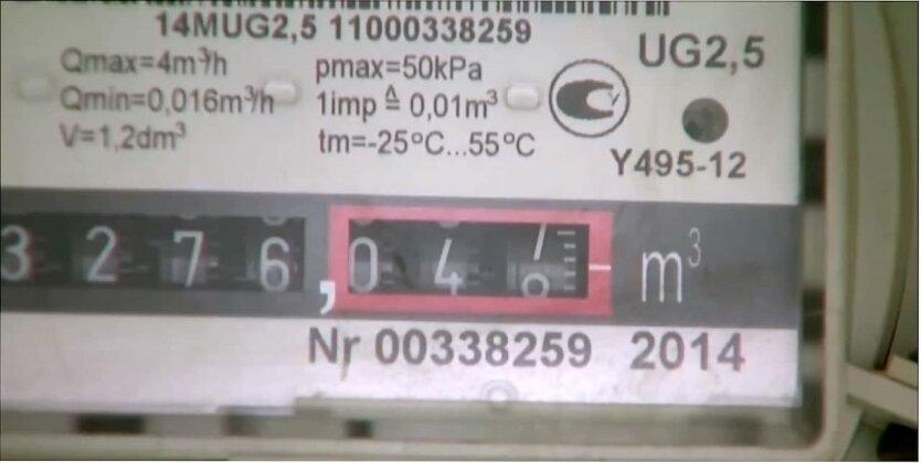 Газ в Украине, Повышение цен на газ, Тарифы на газ, Рост цен на газ, НКРЭКУ