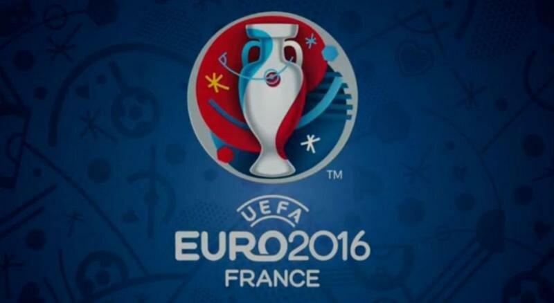 Евро-2016