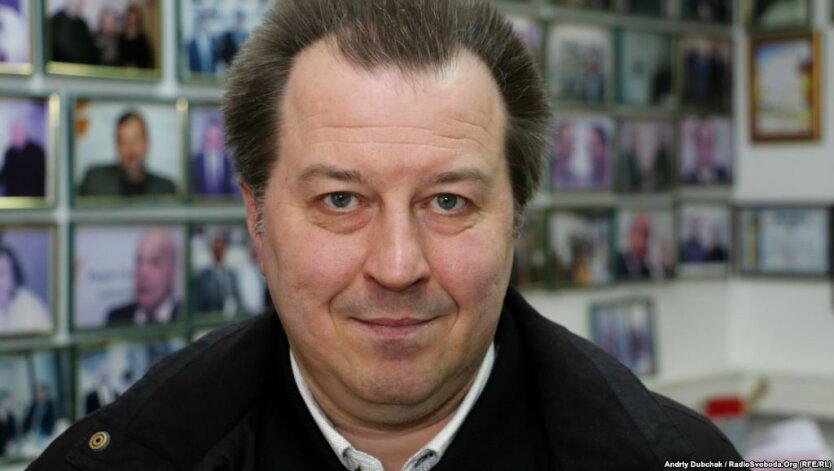 Сергей Дацюк5