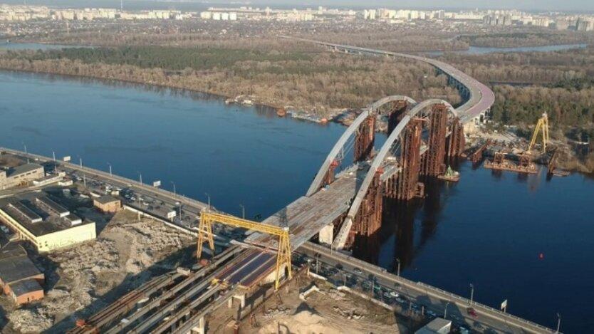 Подольский мост