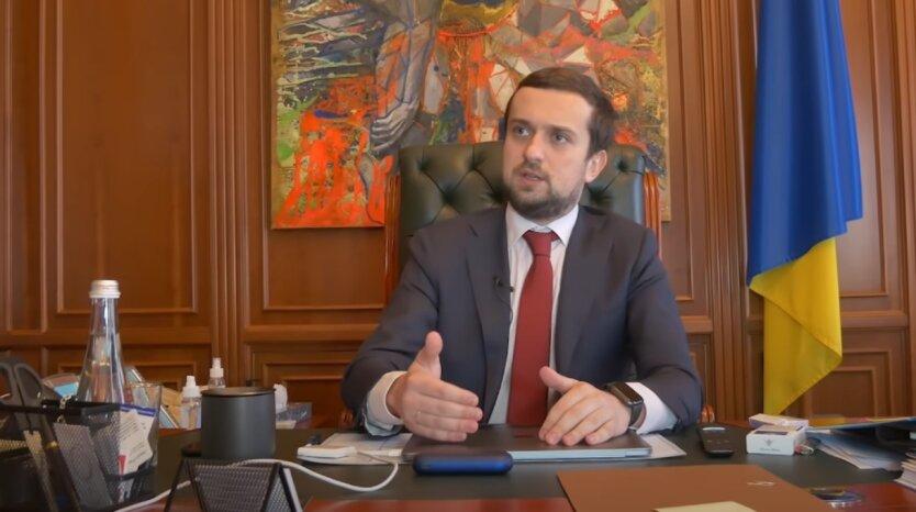 Кирилл Тимошенко, выплаты, карантин