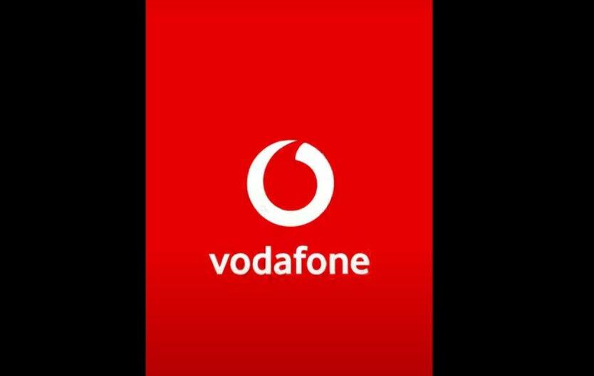 Vodafone спрогнозировал колоссальные убытки рынка телеком-услуг
