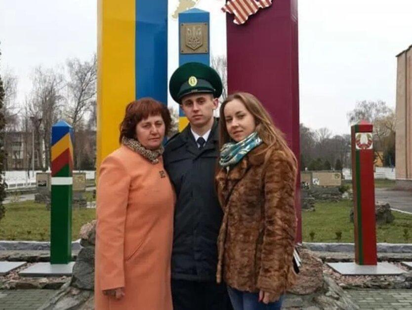 Игорь Шарун