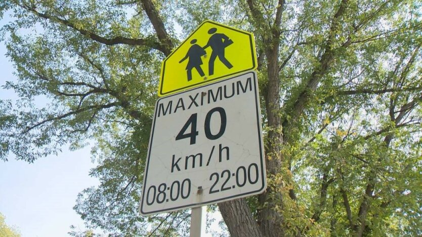 Депутаты внесли законопроект об увеличении разрешённого превышения скорости на всех трассах