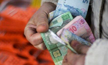 Украинцы смогут получать две пенсии