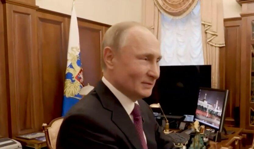 Владимир Путин, путин про крым, Путин про Украину, аннексия Крыма
