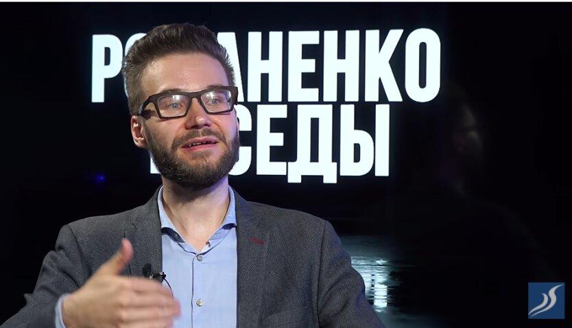 «Дельта» наступает: почему Украина в   худшем положении, чем год назад