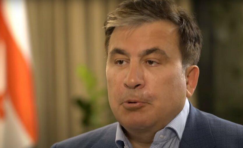 Премьер Грузии поставил ультиматум Зеленскому из-за Саакашвили