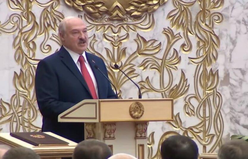 Дмитрий Кулеба,Отношения Украины и Беларуси,Александр Лукашенко,МИД Украины