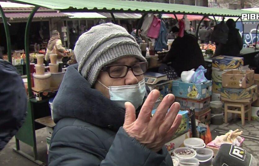 Пенсии в Украине, Кабмин, Укрпочта