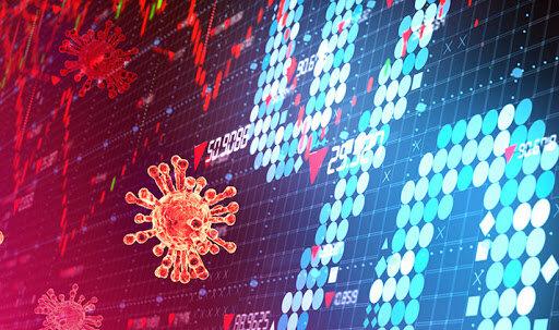 Пандемия, обвал цен на нефть и угрозы для устойчивости России