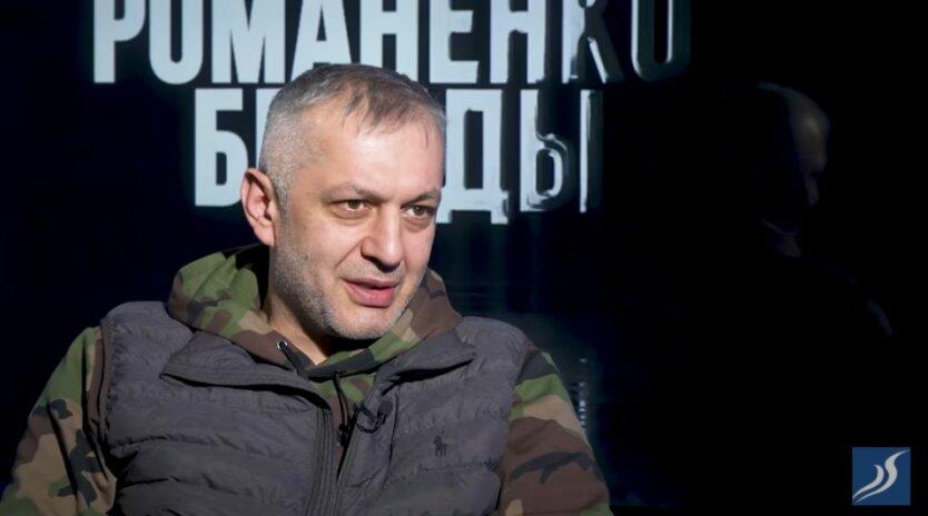 """Запад говорит Украине: """"Ребята, может, вы, наконец, приберетесь дома"""""""