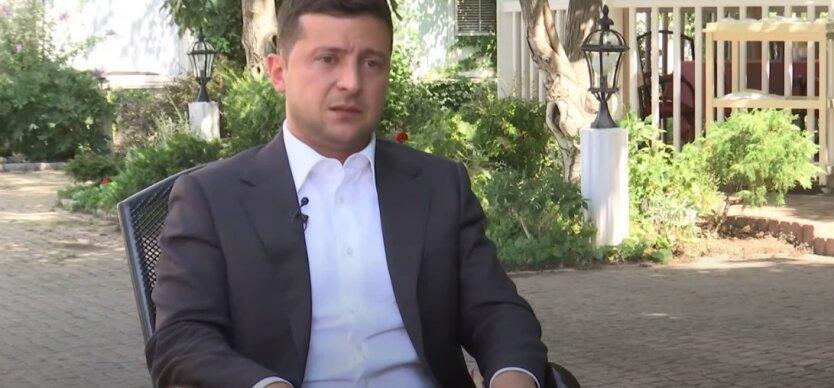Владимир Зеленский, Реджеп Тайип Эрдоган, Турция
