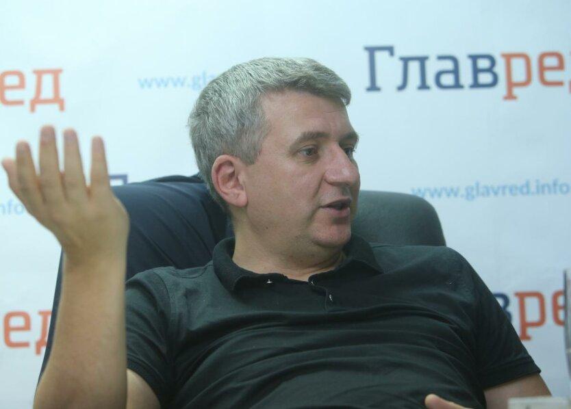 Юрий Романенко 32
