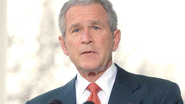 george-bush-jr